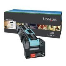 Lexmark Photoconductor kit W850H22G Cartus W850H22G