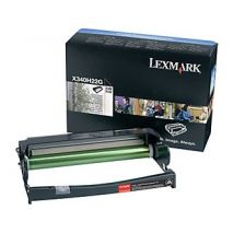 Lexmark Photoconductor Kit X340H22G
