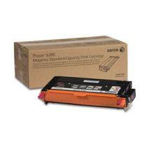 Xerox Toner 106R01401 Cartus 106R1401