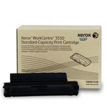 Xerox Toner 106R01529 Cartus 106R1529