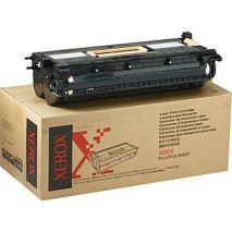 Xerox Toner 113R00195 Cartus 113R195