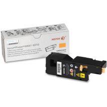 Xerox Toner 106R01629 Cartus 106R1629