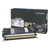 Lexmark Toner C5202KS