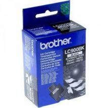 Brother Cartus cerneala LC900BKX2