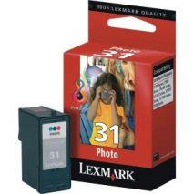 Lexmark Cartus cerneala 18C0031E