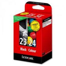 Lexmark Cartus cerneala 18C1419E