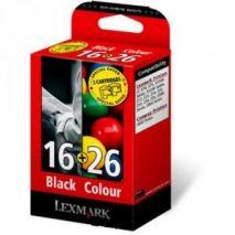 Lexmark Cartus cerneala 80D2126E
