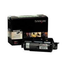 Lexmark Toner 64016HE