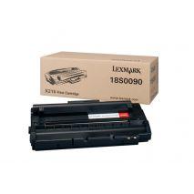Lexmark Toner 18S0090