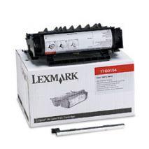 Lexmark Toner 17G0154