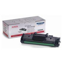 Xerox Toner 113R00735 Cartus 113R735