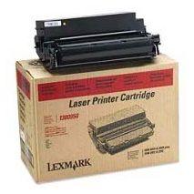 Lexmark Toner 1380950