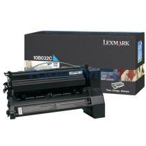 Lexmark Toner 10B032C Cartus 10B032C