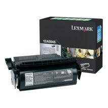 Lexmark Toner 12A5845
