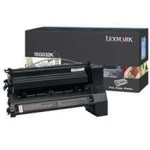 Lexmark Toner 15G032K