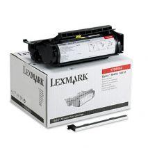 Lexmark Toner 17G0152