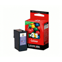 Lexmark Cartus cerneala 18Y0141E Cartus #41