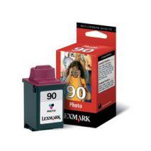 Lexmark Cartus cerneala 12A1990E Cartus #90