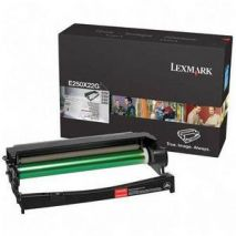 Lexmark Photoconductor Kit e250x22g Cartus e250x22g