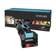 Lexmark Photoconductor kit X860H22G Cartus X860H22G