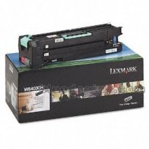 Lexmark Photoconductor kit W84030H