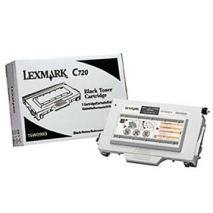 Lexmark Toner 15W0903
