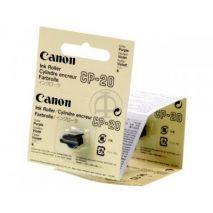 RIBON VIOLET CP20 (5 BUC) ORIGINAL CANON P32DH 4199A001