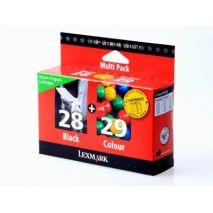 Lexmark Cartus cerneala 18C1520E