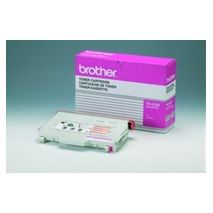Brother Toner TN-03M Cartus TN03M