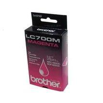 Brother Cartus cerneala LC-700M Cartus LC700M