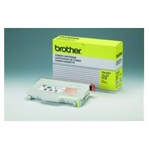 Brother Toner TN-03Y Cartus TN03Y