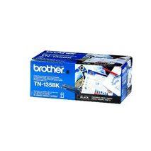 Brother Toner TN-135BK Cartus TN135BK