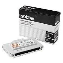 Brother Toner TN-01BK Cartus TN01BK