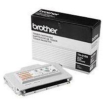 Brother Toner TN-01BK Cartus TN01BK