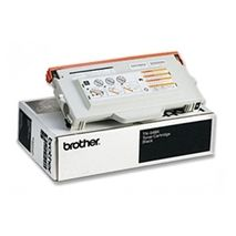 Brother Toner TN-04BK Cartus TN04BK