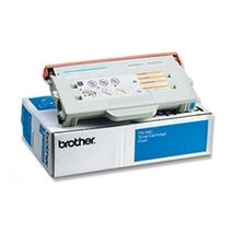 Brother Toner TN-04C Cartus TN04C