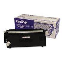 Brother Toner TN-3030 Cartus TN3030