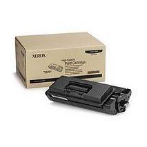 Xerox Toner 106R01149 Cartus 106R1149