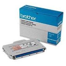 Brother Toner TN-01C Cartus TN01C