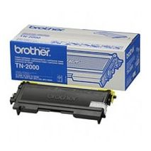 Brother Toner TN-2000 Cartus TN2000
