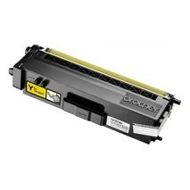 Brother Toner TN-325Y Cartus TN325Y