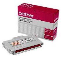 Brother Toner TN-01M Cartus TN01M