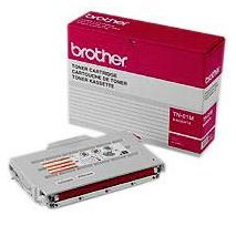 Brother Toner TN-01M Cartus TN01M