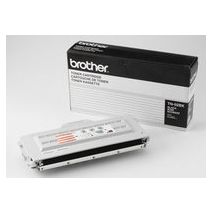 Brother Toner TN-02BK Cartus TN02BK