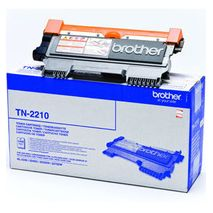 Brother Toner TN-2210 Cartus TN2210