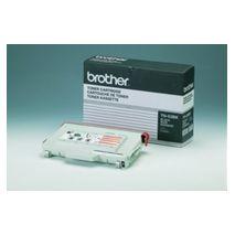 Brother Toner TN-03BK Cartus TN03BK