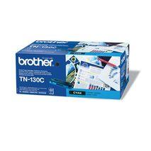 Brother Toner TN-130C Cartus TN130C