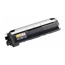 Brother Toner TN-230BK Cartus TN230BK