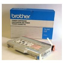 Brother Toner TN-03C Cartus TN03C