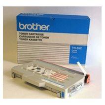 Brother Toner TN-03C Cartus TN03C